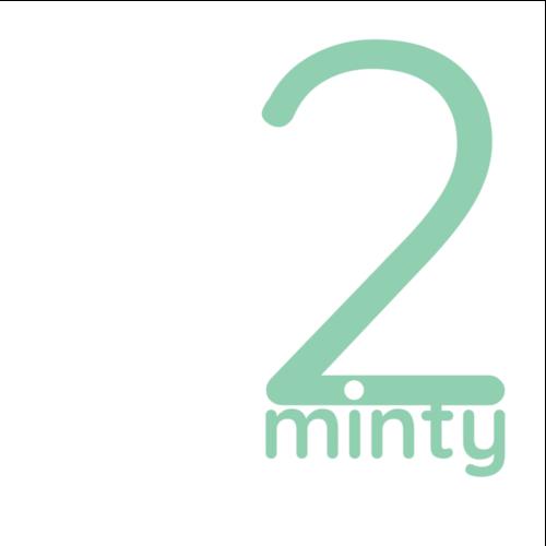 2minty studio